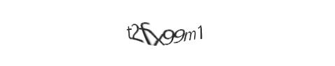 Réponse à API winspool drv Statut Imprimante - WINDEV 23